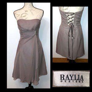 Raylia Designs